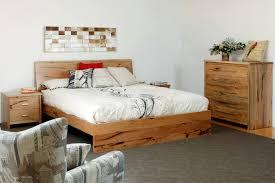 Bedroom Furniture Stores Perth Boranup Solid Marri Bedroom Furniture Suite Timber Bed Bespoke