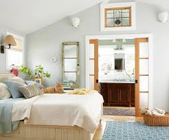 neutral bedrooms home living room ideas