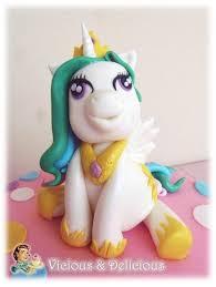 26 best little pony images on pinterest princess celestia