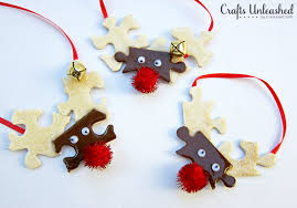 reindeer christmas decorations christmas lights decoration