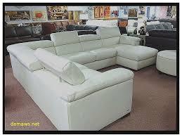 sales sofa black friday sectional sofa sales sectional sofa black friday