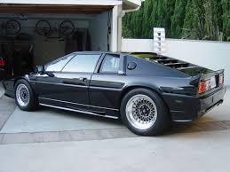 Wheels Lotus Esprit S1 esprit s1 s2 4 x 100 3 pc compomotive wheels and tires for sale