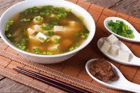 japanische küche japanische rezepte so einfach gelingen sie
