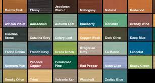 crown paints colour chart success lentine marine 6732