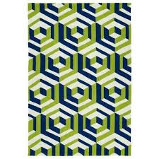 non slip backing outdoor rugs rugs the home depot