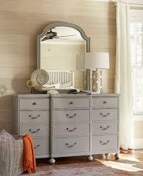 Grey Wood Bedroom Furniture Bedroom Gorgeous Paula Deen Bedroom Furniture Super Collections