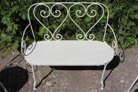 Garden Chairs And Tables For Sale German Children U0027s Garden Furniture Set Of 3 For Sale At Pamono