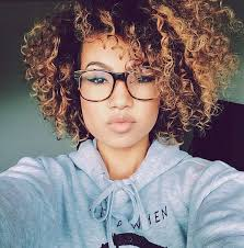 ambre suit curly hair best 25 kinky curly hair ideas on pinterest s curl afro hair