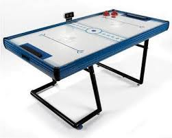 air powered hockey table gamenamics inc recalls air powered hockey tables due to burn hazard