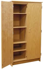 Large Storage Cabinets With Doors by Large Storage Cabinets With Doors And Shelves Storage Decorations