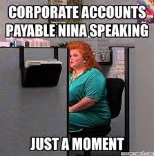 Meme Generator Office Space - office space boss meme generator