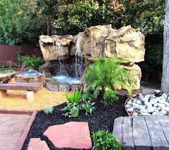 best 25 california native landscape best landscaping plants and trees u2014 bistrodre porch and landscape
