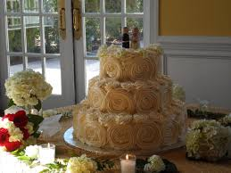 fairfax wedding cakes reviews for cakes