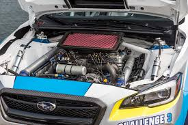 subaru sti 2016 6 ways to hasten a subaru wrx sti u0027s isle of man tt lap three
