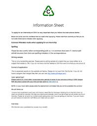 fax resume cover letter cover letter for internship pdf free fax cover sheet template printable fax cover sheet customer service resume sample pdf customer service