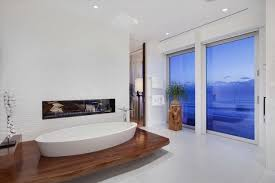 florida bathroom designs 40 stunning luxury bathrooms with views