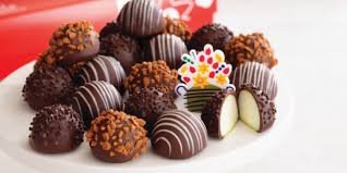 edible arraigments things you should before buying an edible arrangement