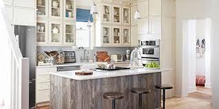 updating kitchen ideas 20 easy kitchen updates ideas for updating your kitchen