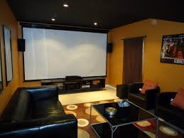 home theater decor good 11 home cinema decor on bar home theater wall decor home