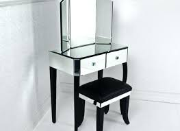 Disney Princess Vanity And Stool Bentwood Dining Chair Ton No 18 Princess Chair Colour Black
