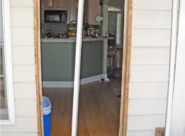 Replacement Windows Raleigh Nc Interior Doors Raleigh Nc Choice Image Glass Door Interior