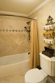 bathroom towels ideas wine rack as towel rack you could do this with taller racks and
