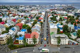 the very best iceland attractions travel addicts