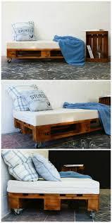 Pallet Garden Furniture Best 25 Muebles Con Pallets Ideas On Pinterest Cosas Con Palets