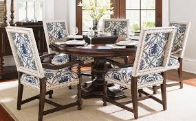 Kilimanjaro Lexington Home Brands - Tommy bahama style furniture