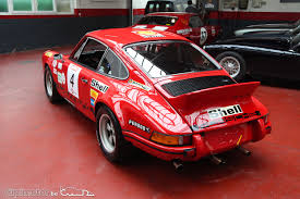 porsche red image result for bahia red porsche rs porsche rs pinterest