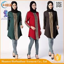 china muslim dress china muslim dress manufacturers and suppliers