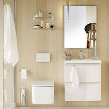 Design Your Bathroom 5 Mistakes To Avoid When Designing Your Bathroom Design Necessities