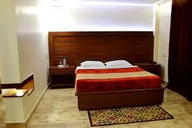 interior designing services in chandigarh home interior designing