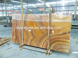 Custom Marble Table Tops by Red Dragon Onyx Custom Cut Marble Table Top Buy Custom Cut