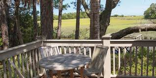 South Carolina Cottages by Vacation Rentals Condos Cottages U0026 Cabins For Rent