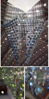 raumteiler acryl die besten 20 frosted acrylic sheet ideen auf pinterest zitate