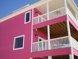 house colours west 1st avenue mapio net