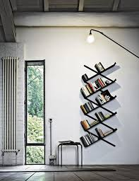 design ideas bookcase design california by design ideas and