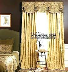 Country Style Curtains And Valances Country Valances For Bedroom Curtains Style Style Curtains For