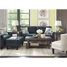La Z Boy Living Room by La Z Boy Wolf And Gardiner Wolf Furniture