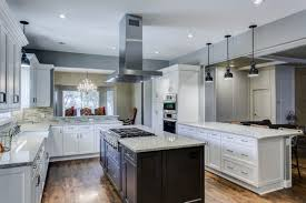 kitchen small kitchen ideas modern kitchen design kitchen