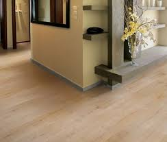 7 best solido laminate alaborg images on aalborg