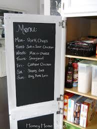25 chalkboard paint cupboards gallery for annie sloan chalk paint