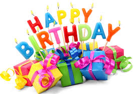 birthday excelent birthday gift picture inspirations gifts for