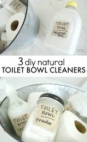 Dow Bathroom Cleaner by Best 25 Natural Living Ideas Only On Pinterest Aromatherapy