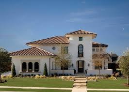 architecture blog alford homes lp blog custom luxury home builder dallas txalford