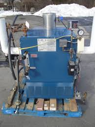 utica gas boiler pilot light utica gas fired steam boiler model peg 300lp at wohl associates