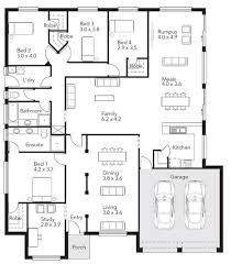 2 story house blueprints two story house floor plans free home act