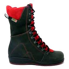 s banff winter boots martino latulippe