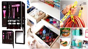 Coat Storage Ideas 47 Storage Ideas To Organize And Improve You Life